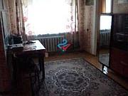 2-комнатная квартира, 42.6 м², 1/3 эт. Белебей