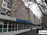 1-комнатная квартира, 32 м², 9/9 эт. Пенза