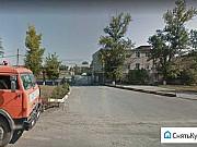Складское помещение, 2200 кв.м. Ростов-на-Дону