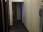 2-комнатная квартира, 51.4 м², 5/5 эт. Муравленко
