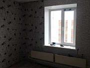 Комната 12 м² в 4-ком. кв., 9/9 эт. Миасс
