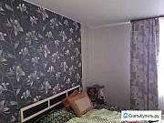 1-комнатная квартира, 31 м², 4/9 эт. Архангельск