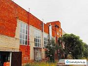 Производственное помещение, 3441 кв.м. Пермь