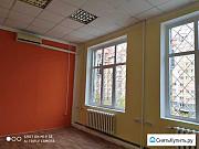 Офисное помещение, 74 кв.м. и 108 кв.м. Уфа