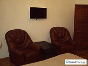 1-комнатная квартира, 38 м², 2/7 эт. Мурманск