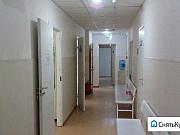Под офис, медицину, проектное бюро, 260 кв.м. Воронеж
