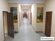 Офисное помещение, 17 кв.м. Казань