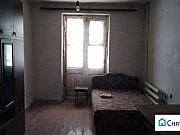 Комната 18 м² в 1-ком. кв., 2/2 эт. Нижний Тагил