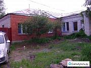 Дом 50 м² на участке 8 сот. Павловка