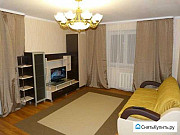 1-комнатная квартира, 48.8 м², 5/10 эт. Великий Новгород