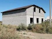 Дом 120 м² на участке 10 сот. Нариманов