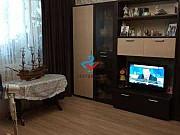 2-комнатная квартира, 49.5 м², 3/9 эт. Астрахань