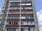 1-комнатная квартира, 45 м², 10/10 эт. Смоленск