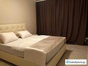 3-комнатная квартира, 63 м², 5/5 эт. Сергиев Посад
