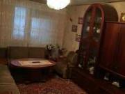 3-комнатная квартира, 69.9 м², 2/5 эт. Прохладный