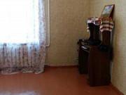 1-комнатная квартира, 40 м², 3/5 эт. Харп