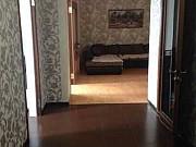 3-комнатная квартира, 93 м², 7/10 эт. Нальчик