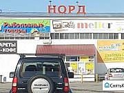 Торговое помещение, 111-480 кв.м. Нижневартовск