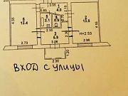 Помещение свободного назначения, 38.8 кв.м. Ростов-на-Дону