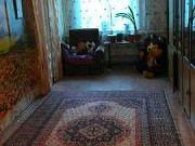 Дом 80 м² на участке 30 сот. Тюльган