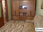 1-комнатная квартира, 32 м², 4/4 эт. Ливны