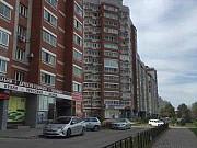 1-комнатная квартира, 41 м², 5/9 эт. Благовещенск