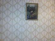 2-комнатная квартира, 46.6 м², 4/5 эт. Липецк