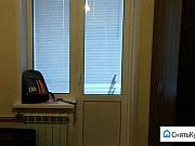 Комната 12 м² в 1-ком. кв., 1/9 эт. Красноярск