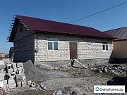 Дом 132 м² на участке 7 сот. Ногир