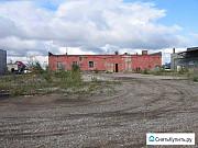 Складское помещение, 240 кв.м. Пермь