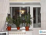 1-комнатная квартира, 32 м², 3/5 эт. Томск