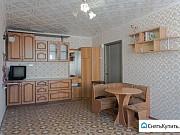Комната 18 м² в 1-ком. кв., 9/9 эт. Курск