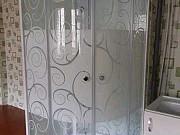 Комната 23 м² в 1-ком. кв., 3/5 эт. Горно-Алтайск