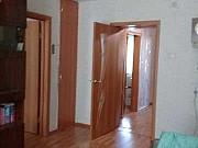 3-комнатная квартира, 61 м², 1/5 эт. Великий Новгород