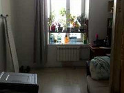 Комната 11.3 м² в 3-ком. кв., 3/5 эт. Санкт-Петербург