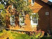 Дом 61.5 м² на участке 10 сот. Славск
