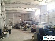 Производственно складское помещение Димитровград