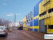 Успей забрать производство 760 кв.м. Ижевск