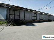Сдам складское помещение, 500 кв.м. Челябинск