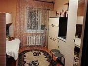 Комната 14 м² в 4-ком. кв., 5/5 эт. Сургут