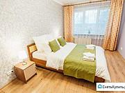 2-комнатная квартира, 49 м², 5/5 эт. Калуга
