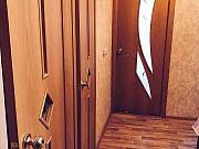 2-комнатная квартира, 41.7 м², 2/2 эт. Вилючинск