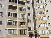 2-комнатная квартира, 59.3 м², 2/7 эт. Элиста