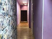 Комната 23.4 м² в > 9-ком. кв., 4/5 эт. Санкт-Петербург