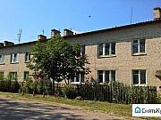 1-комнатная квартира, 29.4 м², 1/2 эт. Великий Новгород