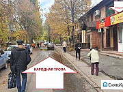 Помещение свободного назначения, 201 кв.м. Тольятти