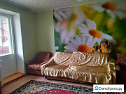 1-комнатная квартира, 32 м², 4/5 эт. Канаш