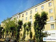 Комната 19 м² в 1-ком. кв., 1/4 эт. Екатеринбург