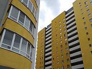 1-комнатная квартира, 48 м², 3/15 эт. Пенза