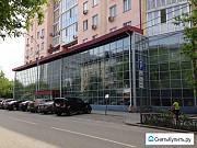 Торговое помещение, 200 кв.м. Тюмень